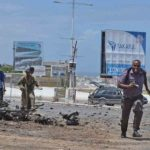 Getting away with murder: Somalia tops global media offenders