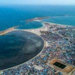 Somalia's Jubbaland State holds stakeholder forum on good governance